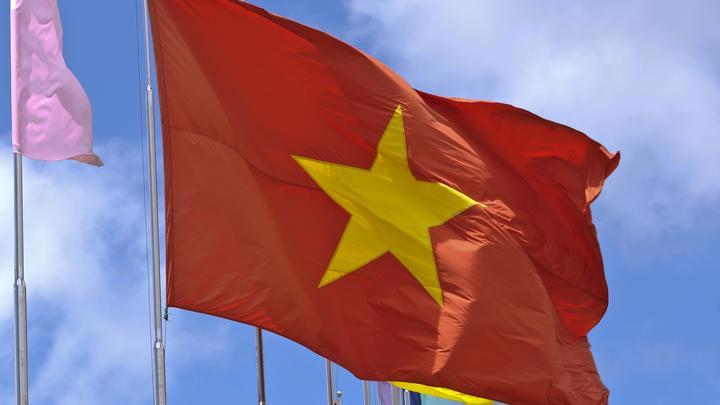 Госдеп США потребовал у Вьетнама прекратить закупки российского оружия