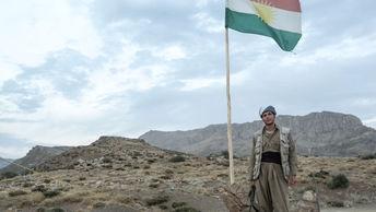 Иран удивлен двойными стандартами Запада к Йемену и Восточной Гуте