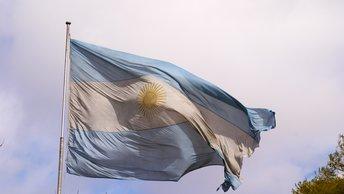 Последний военный диктатор Аргентины умер на 91-м году жизни