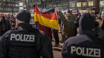 Спецслужбы ответят за бизнесмена: Замглавы вьетнамской разведки попал в Германии под следствие