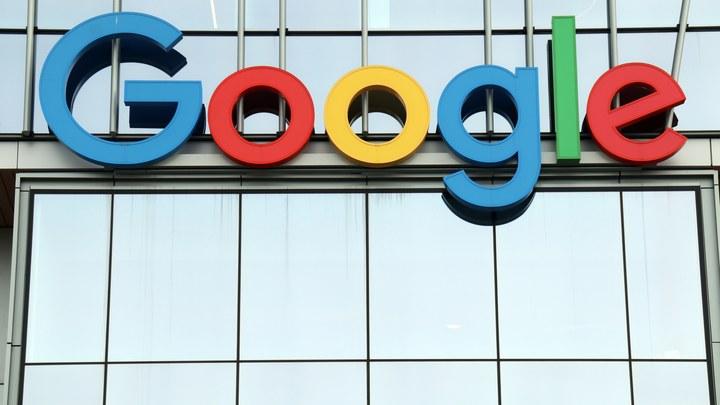 Момент истины для Google: Русские отказались идти на мировую