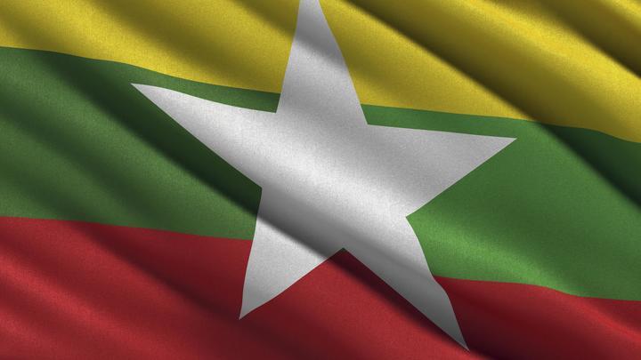 Надоело, нужно отдохнуть: Президент Мьянмы подал в отставку после двух лет правления