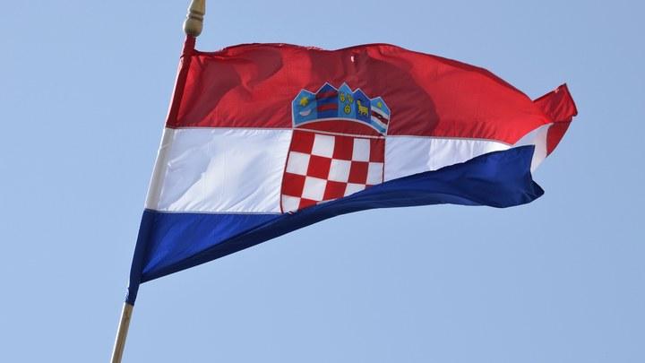 Россия не позволила хорватскому дипломату-шпиону въехать на свою территорию