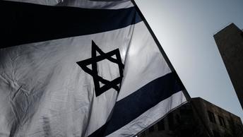 Израиль играет в молчанку после атаки на аэродром Шайрат в Сирии