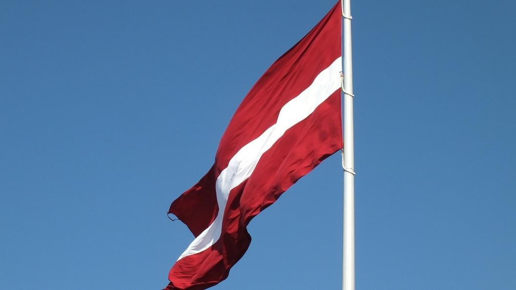 Латвийские банки испугались санкций ипотеряли свыше 2млрдевро