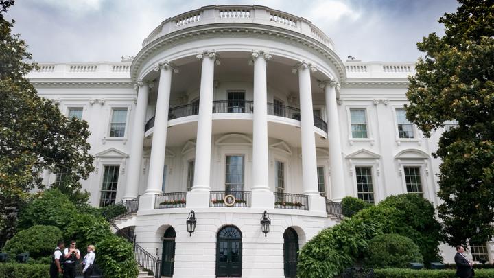 Соцопрос: Американцы просят чиновников и СМИ забыть о российском следе в выборах