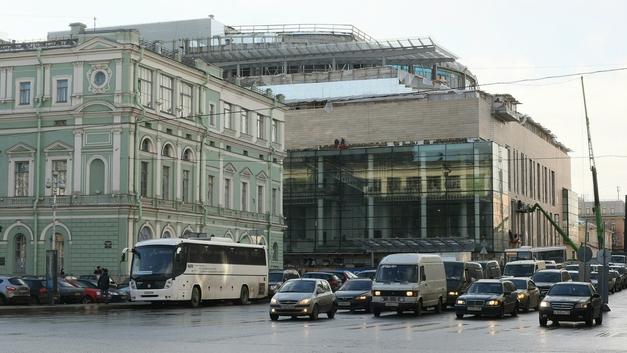 Мариинский театр подтвердил гибель старейшего педагога под колесами стритрейсера