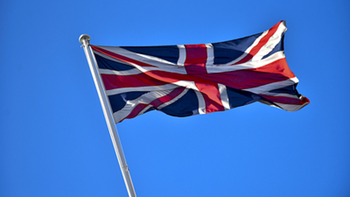 «Ужесточить санкции»: Британия обвиняет Кремль в лондонской коррупции