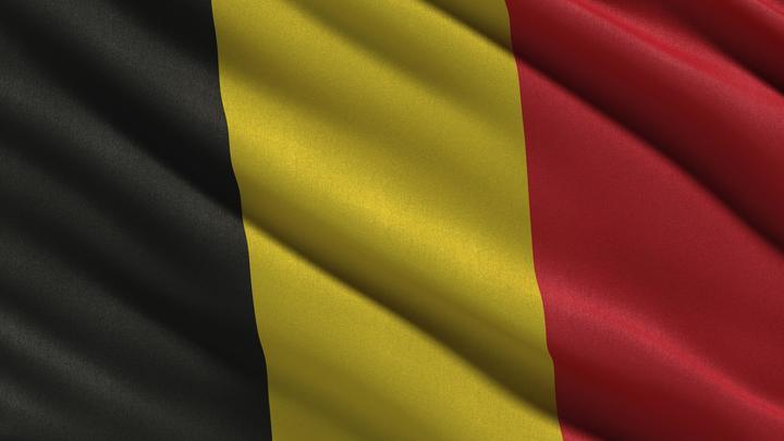Бельгия озвучила условия снятия антироссийских санкций