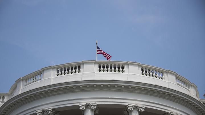 США предложили России «веселые старты» по выдаче виз