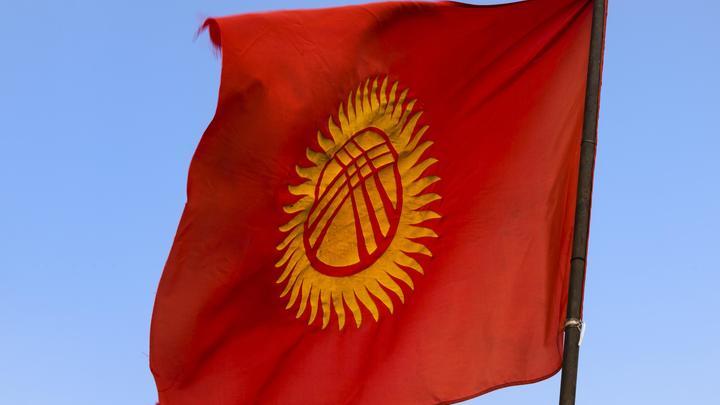 «Власть меня оклеветала»: Киргизский посол решил сбежать на Запад