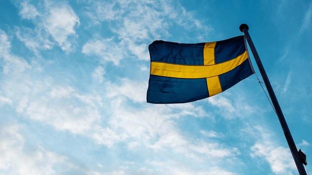 Подозрительная смерть: В Швеции женщину нашли мертвой рядом с неопознанным веществом