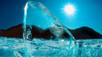 Зима больше не страшна - тепло будет получаться из холода