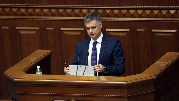 Западу все труднее придерживаться санкций: На Украине назвали ограничения против России неидеальными