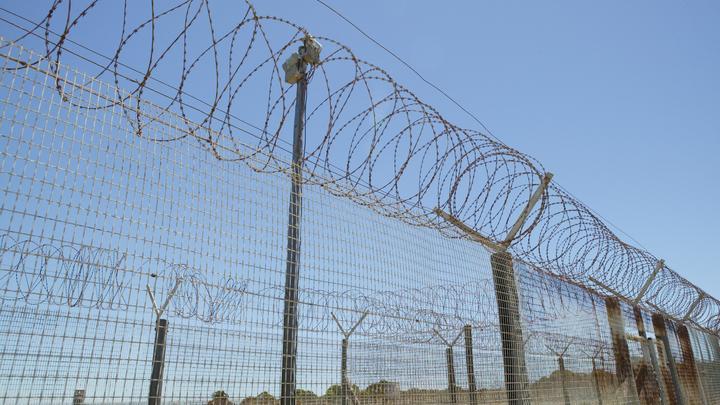 Была одна, станет четыре: В Нью-Йорке закроют самую большую в мире тюрьму на 10 тысяч мест