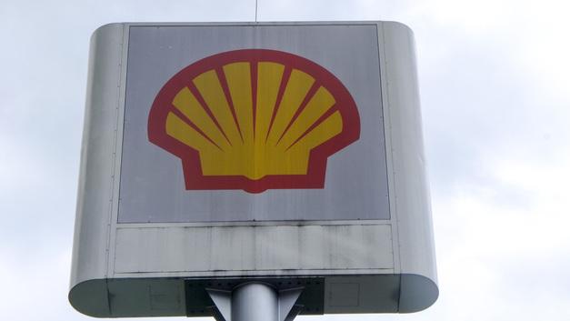 Shell покидает рынок Новой Зеландии после 100 лет работы