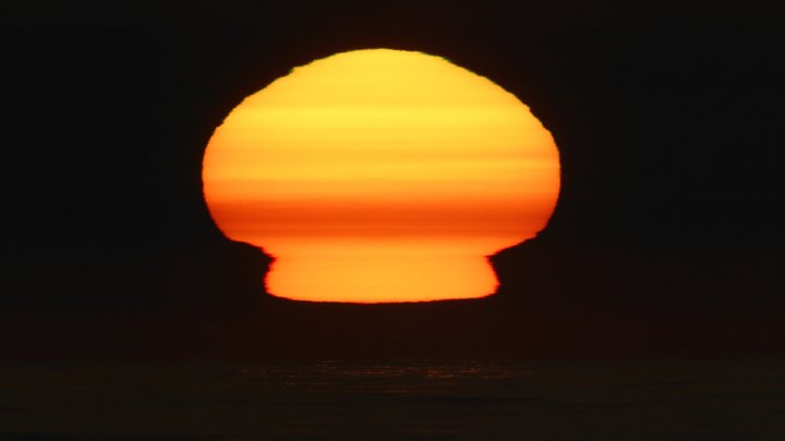 Предостережение Коротченко: Ядерная война может начаться в любой момент