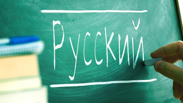 «Хватит уже, выключай училку!» Блогер-педагог рассказала, как ответили на ее критику