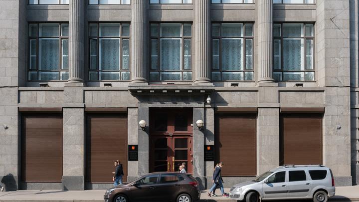Всередине лета министр финансов закупит валюту на347,7 млрд руб.