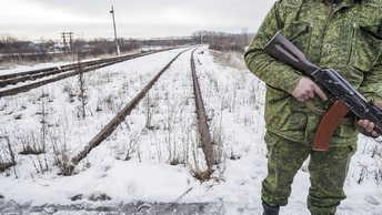 Силовики ДНР раскрыли коварный замысел диверсантов в братской ЛНР