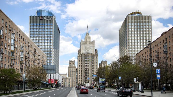 Скоропостижно скончался посол Сербии в России