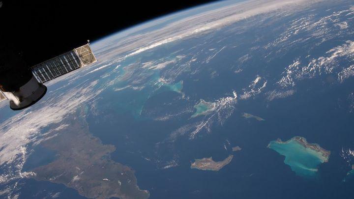 Окно России определит, куда движется икак выглядит любой объект вкосмосе срасстояния 50тыс.км