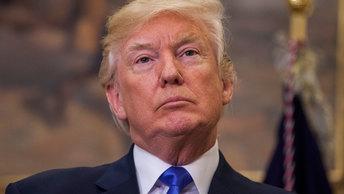 Трамп не сдается