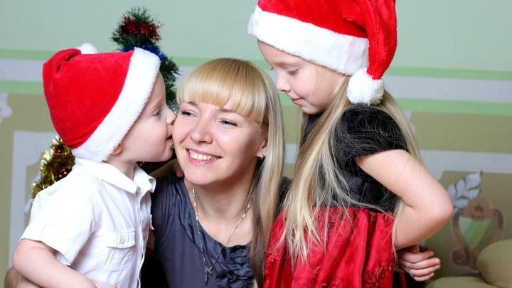 Семьям с детьми в Ивановской области автоматически продлят социальные выплаты
