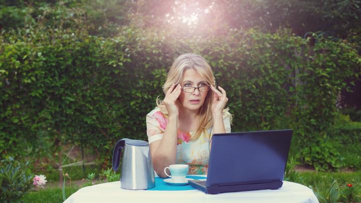 Как уберечься от излучения Wi-Fi: Эксперт дал простой совет