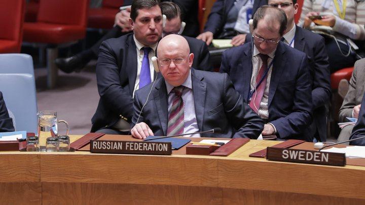 Запад сам вырыл себе могилу: ОЗХО обеспечит России надежную опору в деле Скрипаля