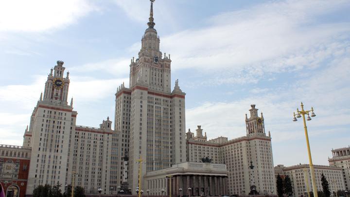 О, эти безгрешные русские праведники: Жизнь в России поразила американского блогера