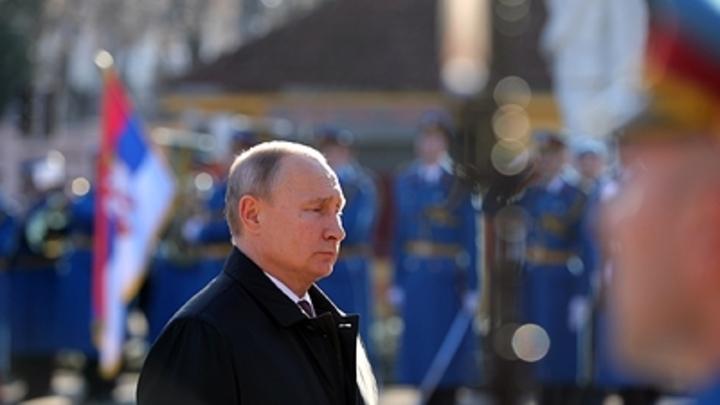 Путин, готовься!: УкроСМИ сделали свои выводы из обещаний военной поддержки Киева силами НАТО