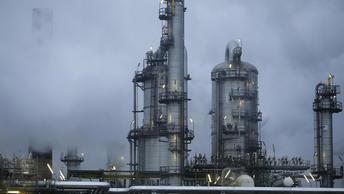 Бразильские аналитики: Снижение добычи нефти ударит по экономике РФ