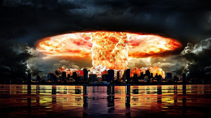 Трамп не готов подписать с Путиным документ о недопущении ядерной войны
