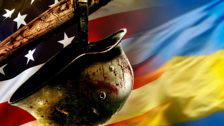 ООН санкционировала героизацию нацизма на Украине