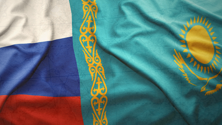 Националисты хотят окончательно выдавить русских из Казахстана