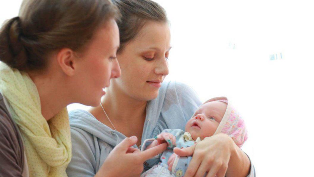 Анна Кузнецова: Понятие сироты всегда было свято в России