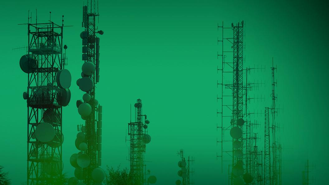 Сбой софта: МегаФон назвал причины неполадок с сетью