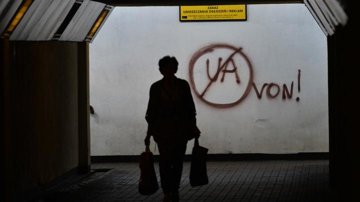 Уезжает целое поколение: Украинцы в поисках лучшей жизни бегут в Польшу