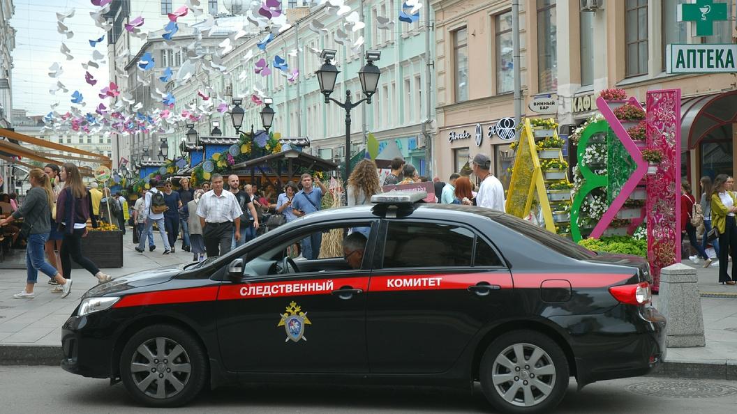 Члена высшего совета «Единой России» через три дня поисков обнаружили мертвым - СМИ