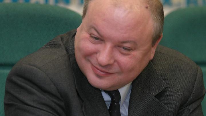 Нам внушили, что мы неполноценные: Эксперты о том, как Гайдар загубил российский авиапром в угоду Боингу