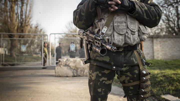 В ночь на 7-е или утром. Украина и Россия готовятся к обмену задержанными - что известно на этот час