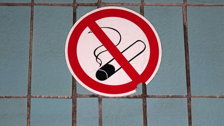 Ни вейпы, ни кальяны: Правительство России поддержало ограничения и запреты для электронных сигарет