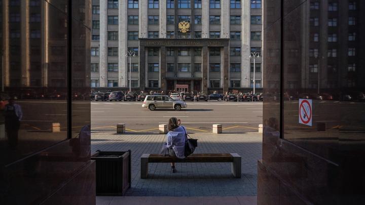 Имеет токсичный характер: к бойкоту закона о домашнем насилии присоединяются регионы России