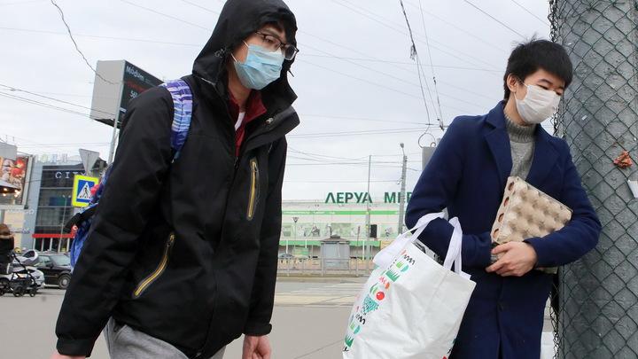 Вступили в силу новые правила регистрации иностранцев в России: Сразу три новых пункта