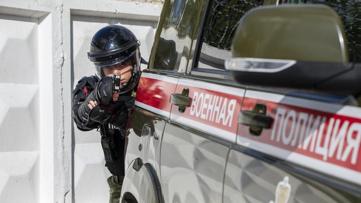 Ведьма обещала чудо, а её коллеги пошли на убийство: История самой опасной секты в России
