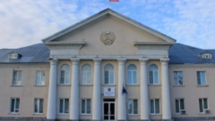 Администрация Тольятти поменяла участки ценой 118 миллионов рублей на участки ценой 45 тысяч