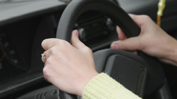 В Госдуму внесли законопроект по борьбе с главным кошмаром автовладельца