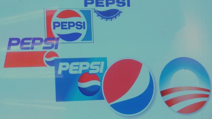 PepsiCo обиделась на обвинения Россельхознадзора в хакерстве