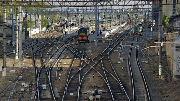 Ространснадзор иГосавтодорнадзор назовут причины ДТП с автобусом и поездом под Владимиром